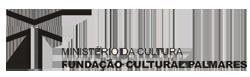 mnisteriodaculturafundacaoculturalpalmares