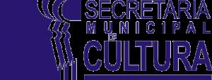 secretariamunicipalcultura